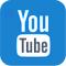 Центр морских исследований МГУ имени М.В.Ломоносова на YouTube
