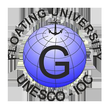 Плавучий университет