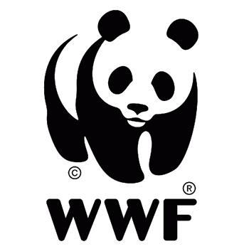 WWF — Всемирный фонд дикой природы