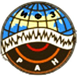 Институт физики Земли имени О.Ю.Шмидта РАН