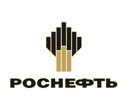 Программа переподготовки сотрудников ОАО «НК «Роснефть»