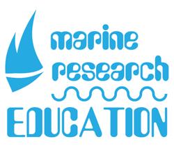 Завершилась IV международная научно-практическая конференция «Морские исследования и образование: MARESEDU — 2015»